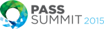 Register at PASS Summit 2015